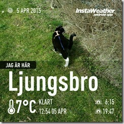 instaweather_20150405_125507