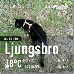 instaweather_20150405_132328
