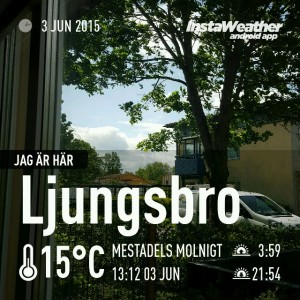 instaweather_20150603_131218