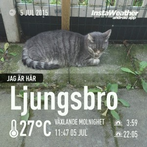 instaweather_20150705_114742